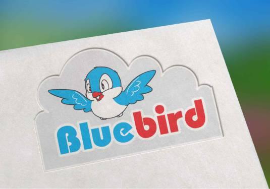 logo design 9